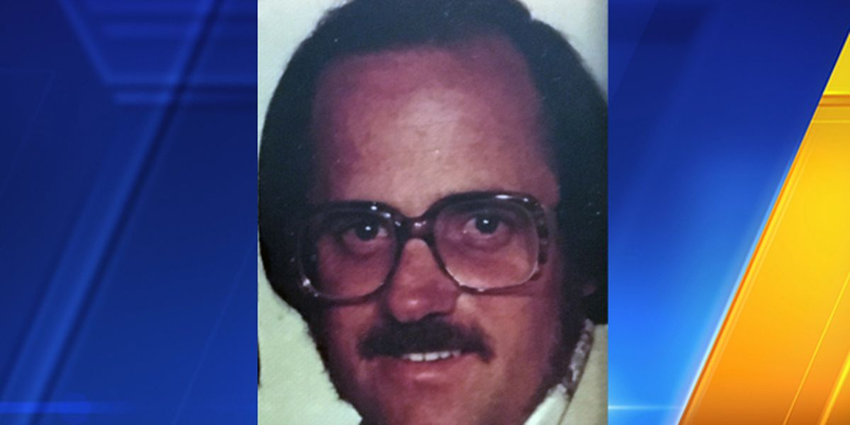 Man charged in 1972 killing of young woman released on bail