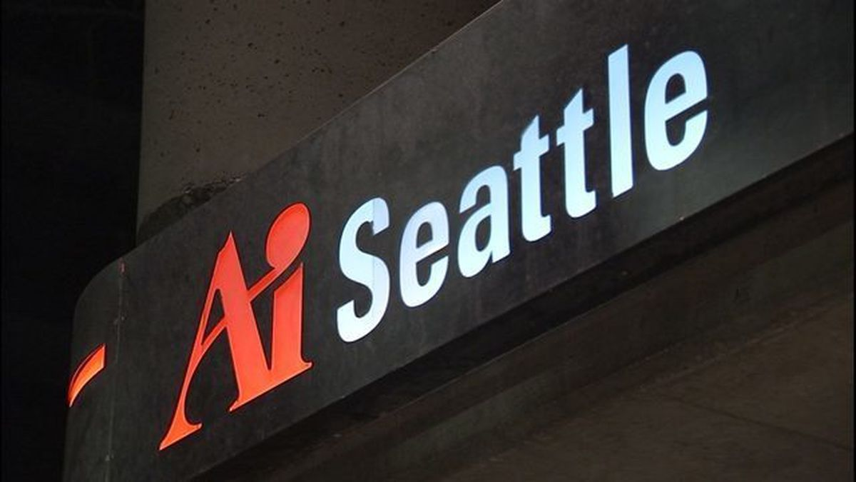 City University of Seattle offering scholarship to Art Institute of Seattle students