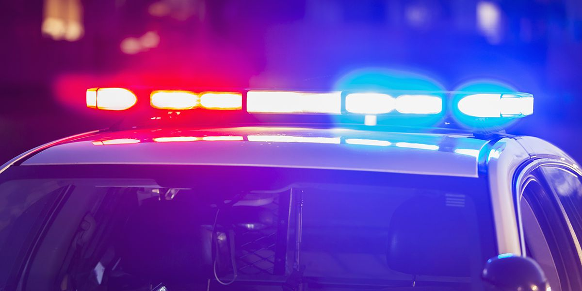 Oklahoma man, two sons dead in suspected murder-suicide, police say