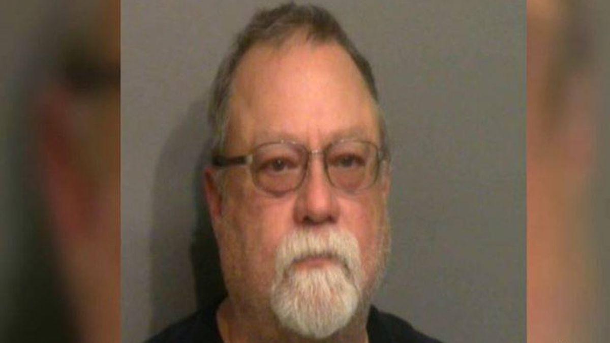 Ahmaud Arbery: Greg McMichael leaked original video of murder shooting