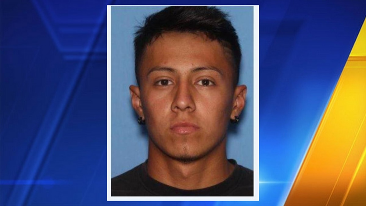 Police searching for suspect after fatal shooting in Kent