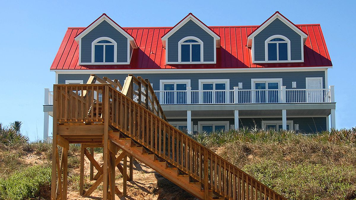 Coronavirus: Policies vary for refunds for virus-related cancellations on vacation rentals