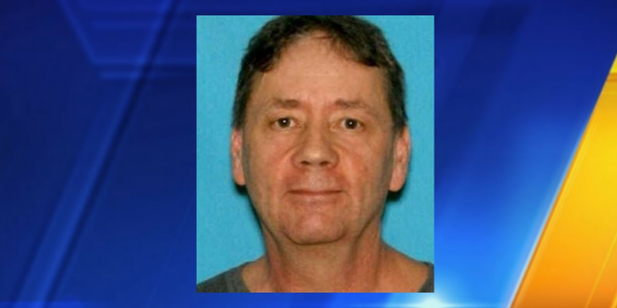 Missing Snohomish County man found safe, deputies say