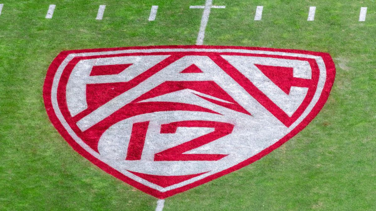 Washington out of Pac-12 Football Championship Game against USC due to coronavirus cases