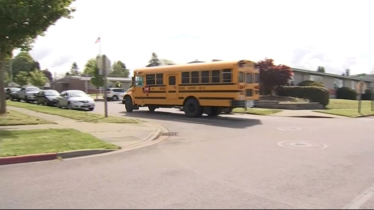 Tacoma schools superintendent calls for 'safe zones' for immigrant students