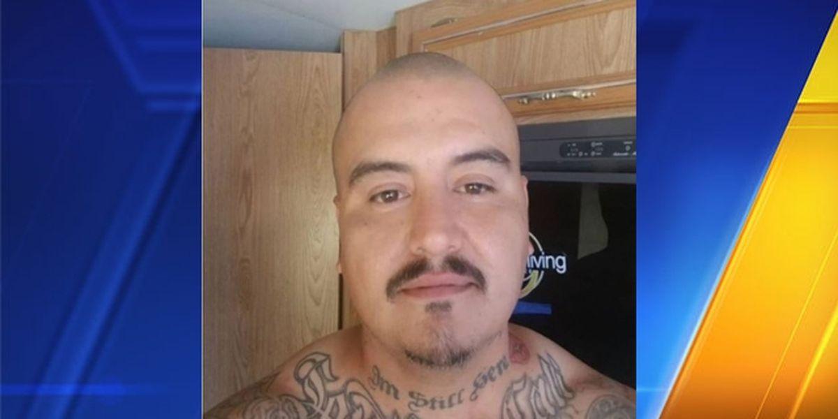 UPDATE: White Center attempted murder suspect arrested