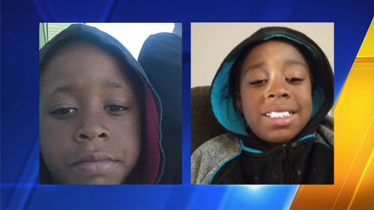 Missing 10-year-old boy found safe in Lakewood