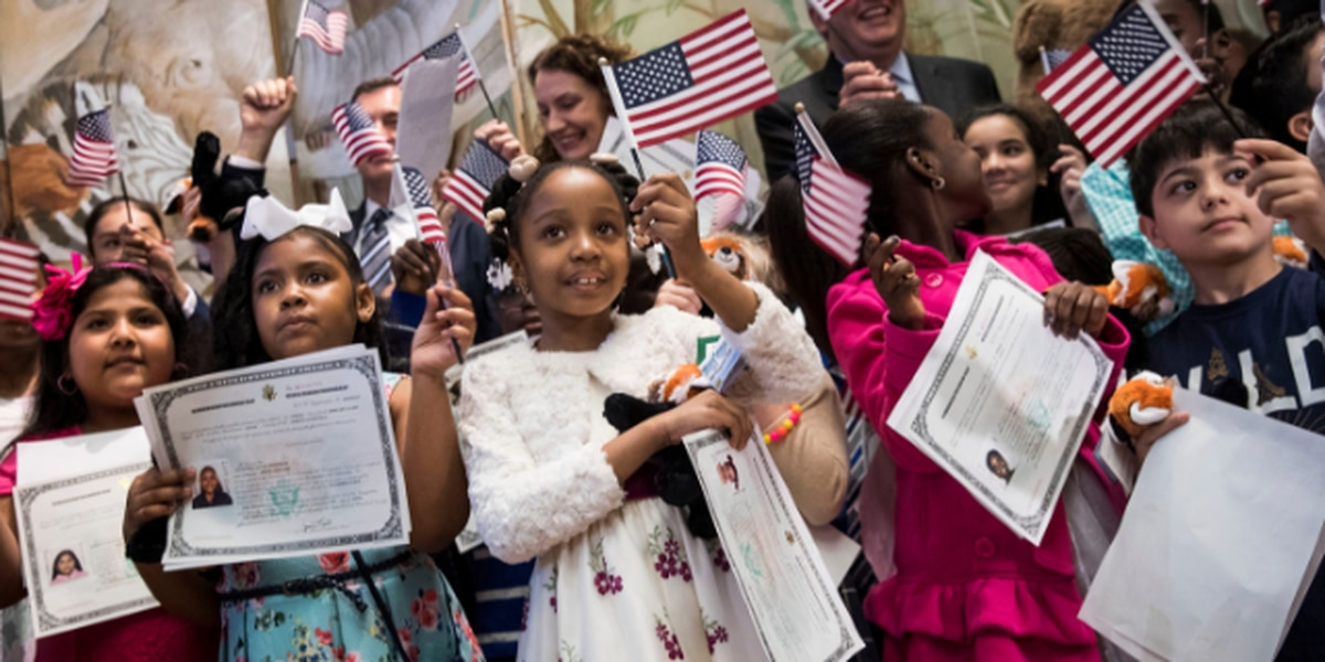 Seattle city departments partner to hold citizenship clinics