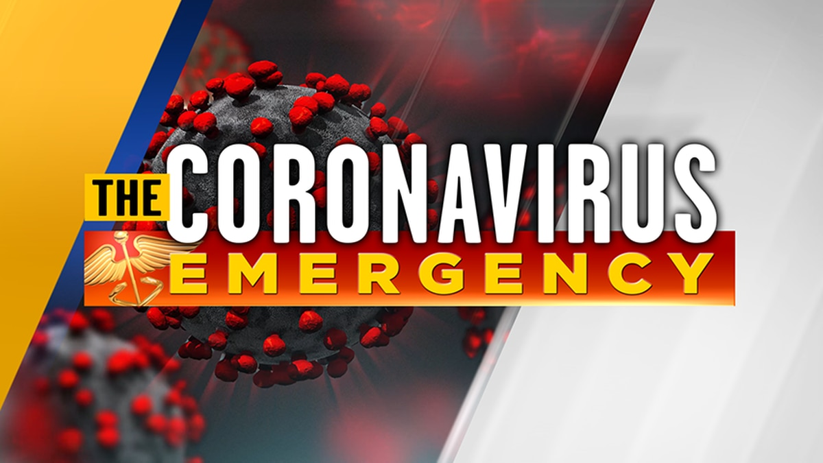 Mental Health Resources You May Need Amid Coronavirus Outbreak