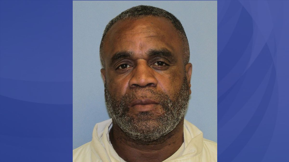 Coronavirus: Alabama inmate tested positive after death, authorities say