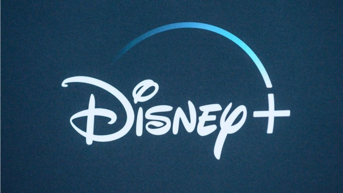 Disney+ strengthens advisory warning about racist content in classic films