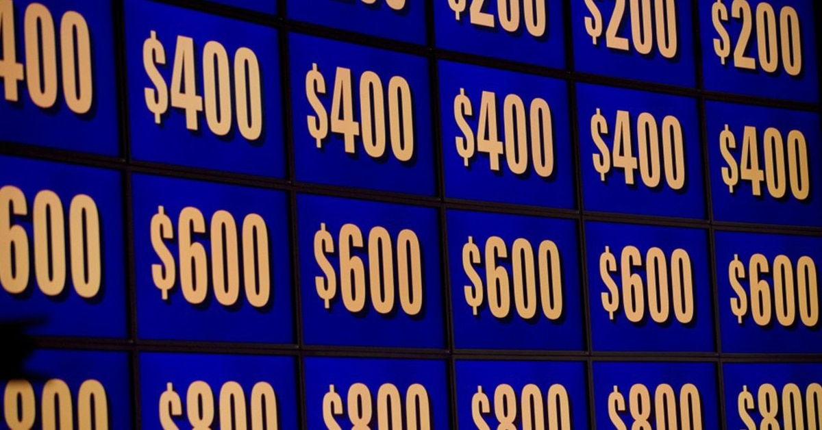 Family confirms cause of death for 24-year-old 'Jeopardy!' champ Brayden Smith - KIRO Seattle