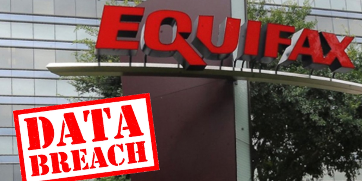 Equifax Data Breach: If my credit is frozen, can I still use my credit cards?