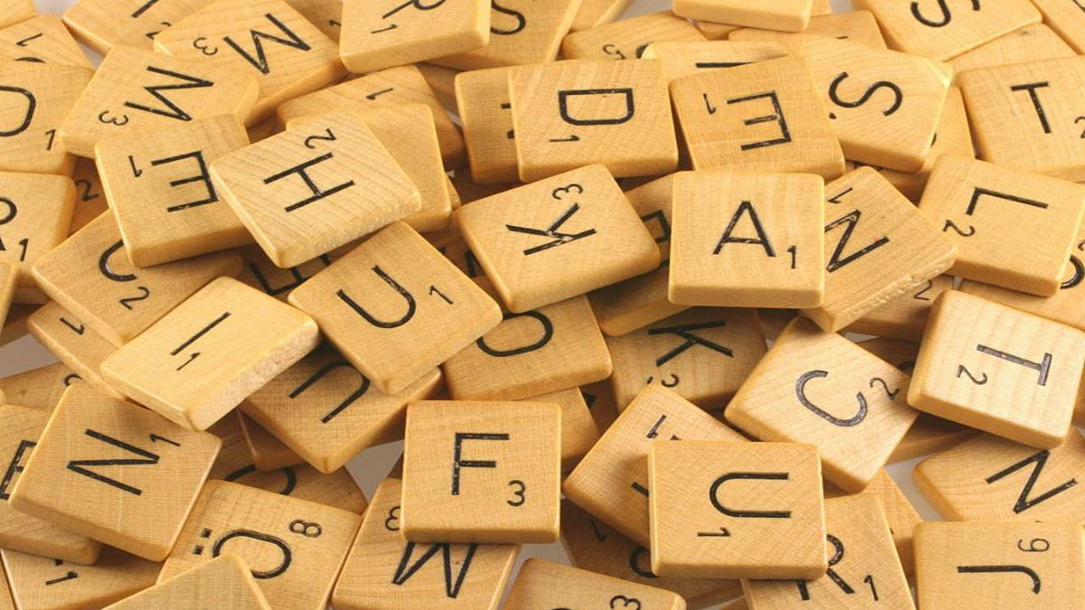 Scrabble Association bans racial, ethnic slurs from official word list