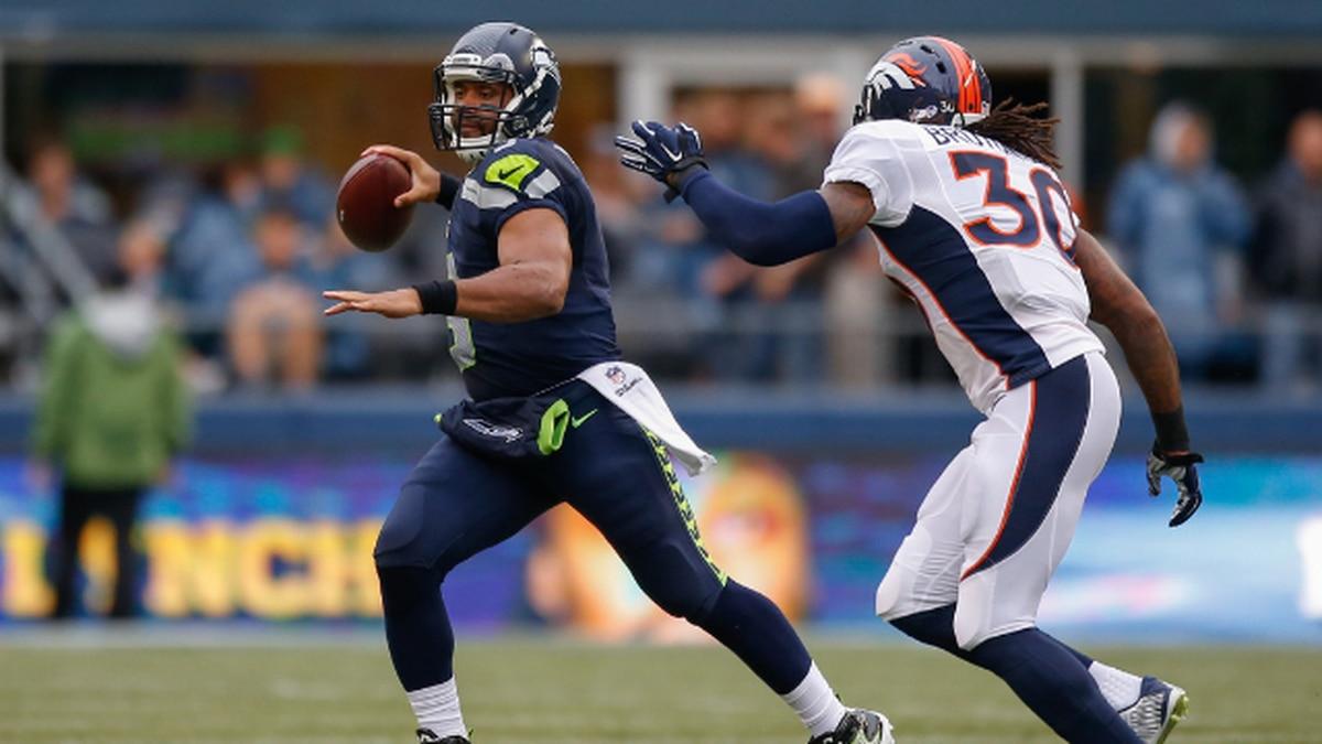 Steve Raible's 3 keys to victory for Seahawks vs. Broncos
