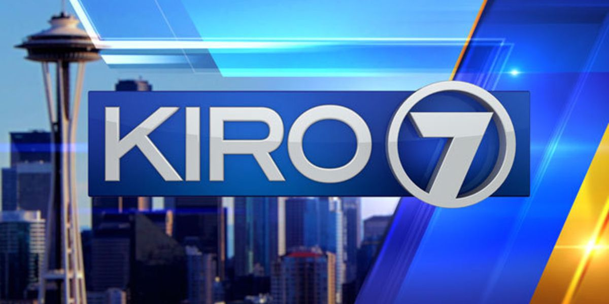 FAQs: Frontier Cable chooses to sever its business relationship with KIRO 7