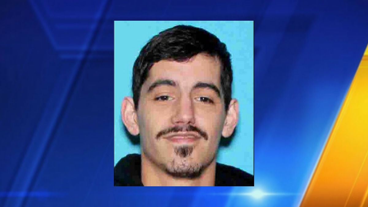Warrant issued for suspect in Kitsap County shooting