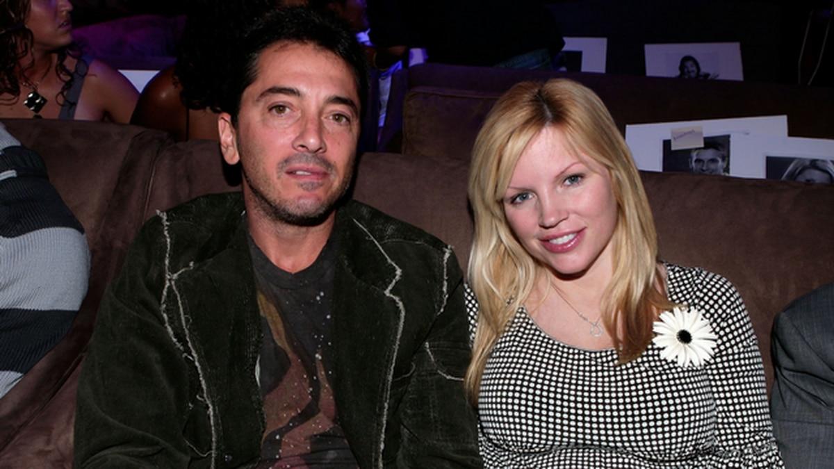 Actor Porno Español Sandy scott baio's wife tells sandy hook mom: 'maybe your children