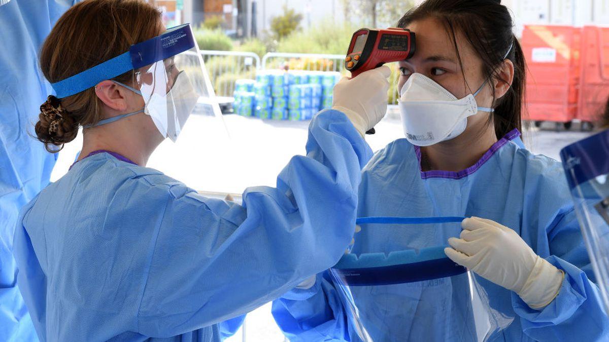 was sind anzeichen für coronavirus