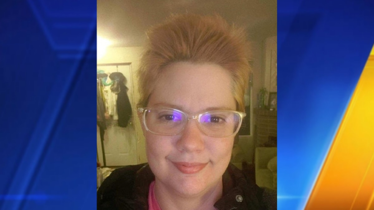 Police searching for missing 29-year-old endangered woman
