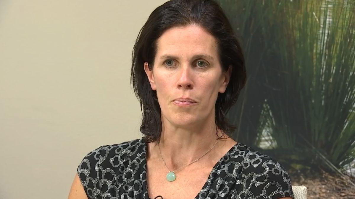 Pierce County whistleblower to get big cash settlement