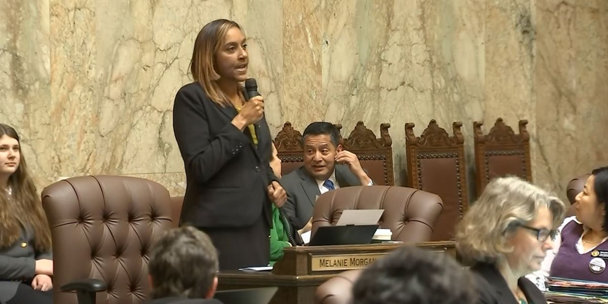 House approves ban on race-based hairstyle discrimination