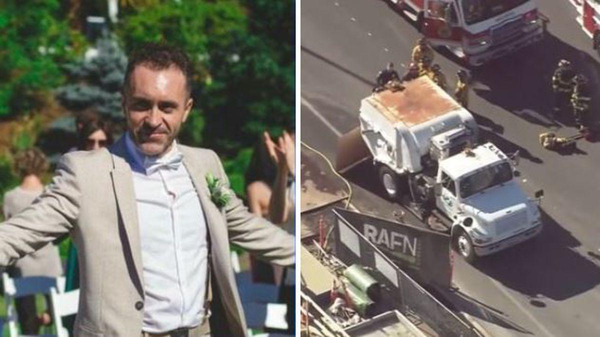 $4 million settlement after street-sweeper death in Bellevue
