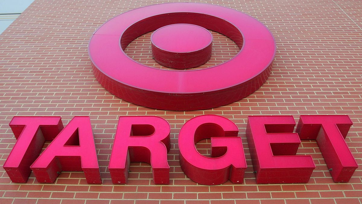 Move over, Amazon Prime: Target announces competing Prime Day deals